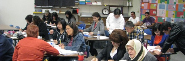 cropped-dublin-unified-school-district-adult-education-classroom-2.jpg