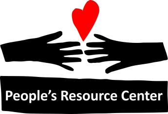 People's Resource Center, DuPage County, Illinois