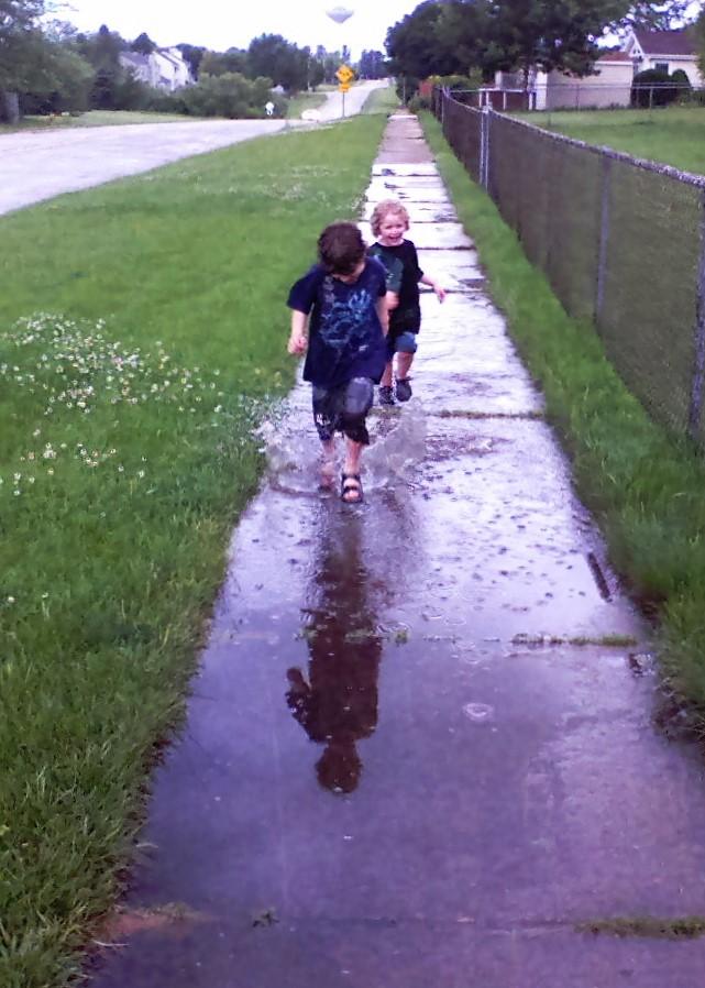 puddles-20100605-748b-2